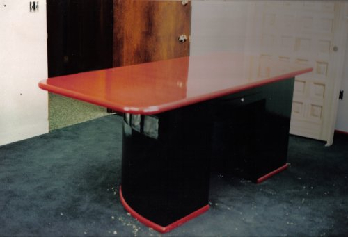 desk-02