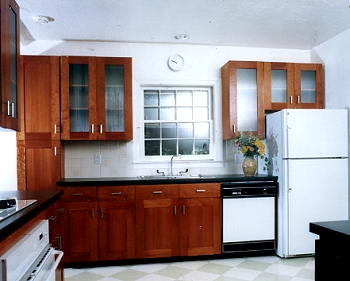 kitchen6